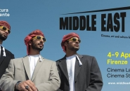 Middle East Now n.8
