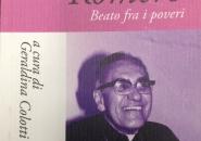 Monsignor Romero - i limiti e i ruoli