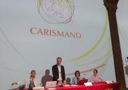 CARISMAND non è una banca