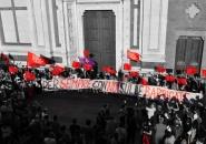 Un murales per Lorenzo Bargellini: parte il crowdfunding