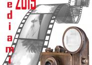 MEDIAMiX 2019 - Concorso e Premiazione finale